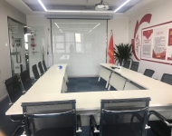 民科会议室
