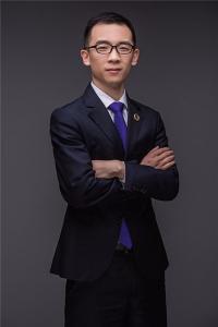 李孟松 律师