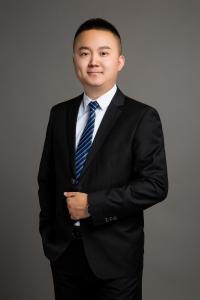 张伯乐  律师