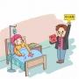 企业职工和HR必读:医疗期的那些事!